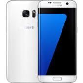 Samsung Galaxy S7 Edge Wit
