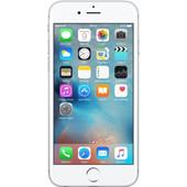 Apple iPhone 6s 16GB Zilver (1 jaar garantie)
