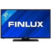 Finlux 5022SMART