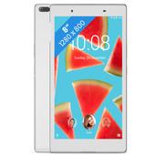 Lenovo Tab 8 2GB 16GB Wit