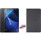Startpakket Samsung Galaxy Tab A 10.1