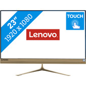 Lenovo All-In-One AIO 520s-23 F0CU0015NY