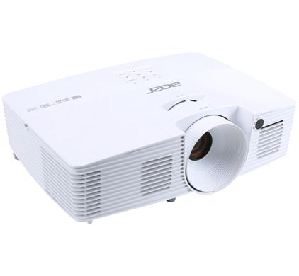 Acer H6517ABD