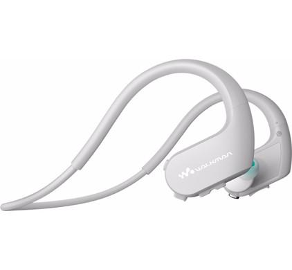 Sony NW-WS623 Wit