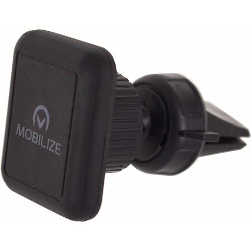 Mobilize Autohouder Universeel Ventilatierooster Magneet