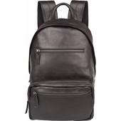 Cowboysbag Bag Healy Black