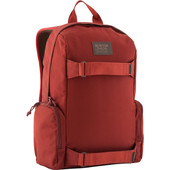 Burton Emphasis Pack Fired Brick Twill