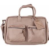 Cowboysbag The College Bag Sand