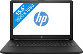 HP 15-bs591nd