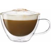 Koffie- & theeglazen