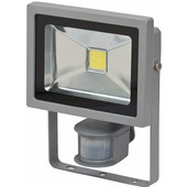 Brennenstuhl Floodlight 20 watt