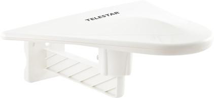 Telestar Antenna 10
