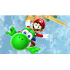 Super Mario Galaxy 2 Select Wii - 2