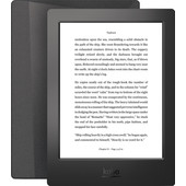 Refurbished Kobo Aura H2O (edition 1) (2 jaar garantie)