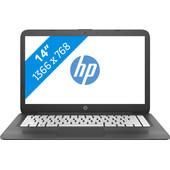 HP Stream 14-ax011nd