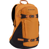 Burton Day Hiker 25L Golden Oak Heather