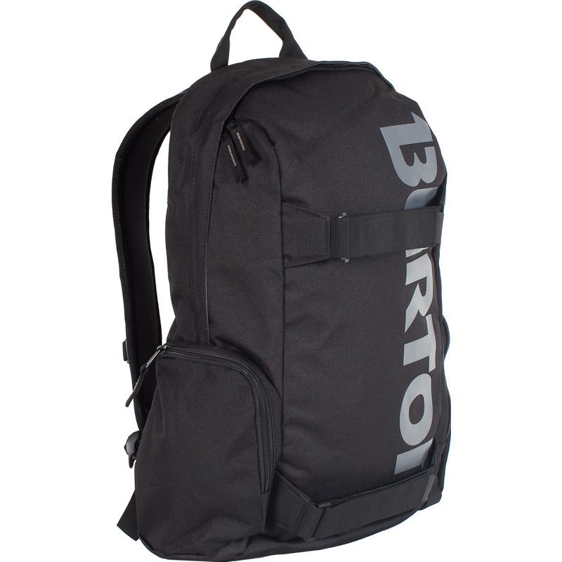 Burton Emphasis Pack True Black