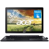 Acer Switch SW312-31-P9XJ