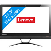 Lenovo All-In-One AIO 300-23 F0BY00PMNY