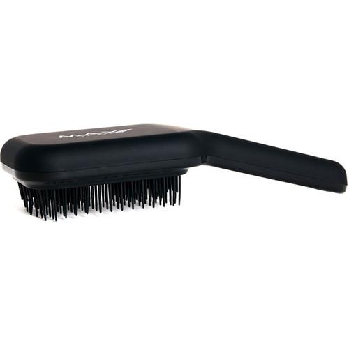 Max Pro BFF Brush Large Black