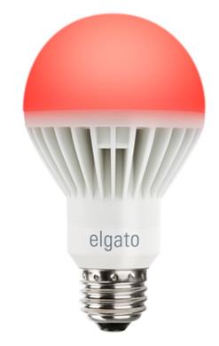 Elgato Avea Dynamic Mood Light