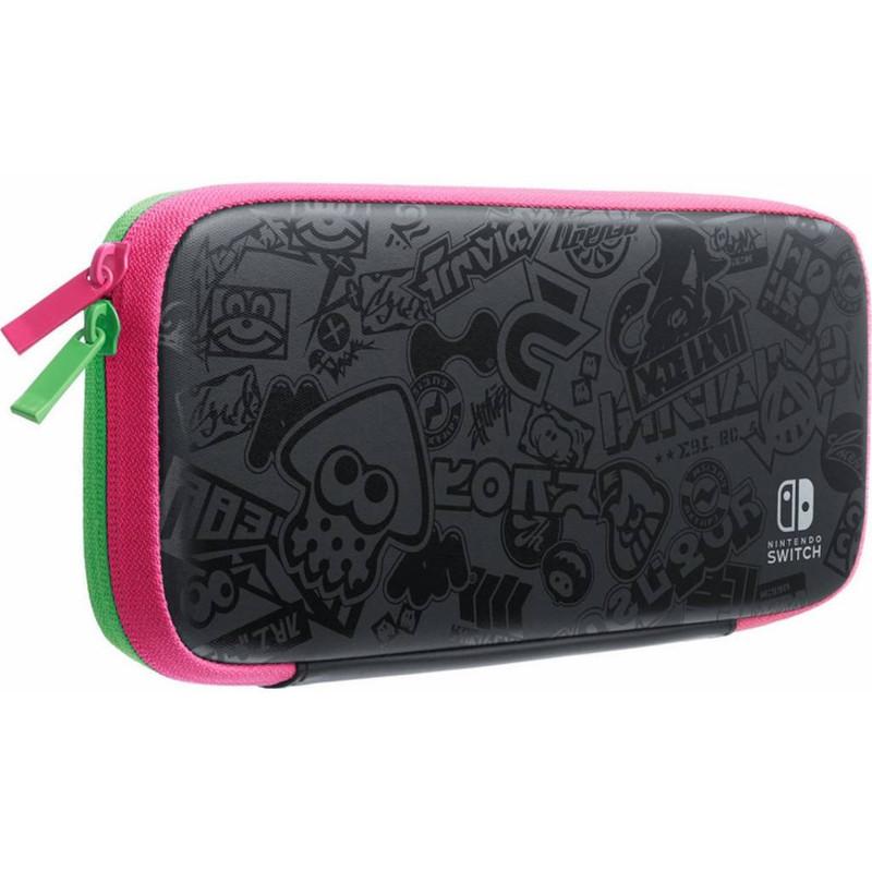 Nintendo Switch Carrying Case Splatoon 2 kopen