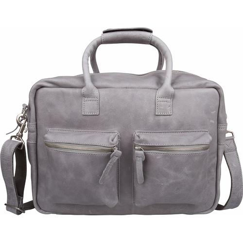 Cowboysbag  The College Bag Grey