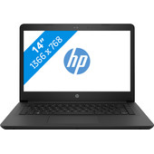 HP 14 Thinbook 14-bp000nd