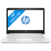 HP 14 Thinbook 14-bp001nd