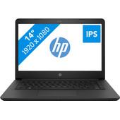 HP 14 Thinbook 14-bp032nd