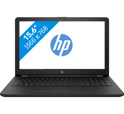 nieuwe laptop goedkoop - 15-bw090nd