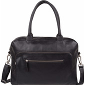 Cowboysbag Margate Black
