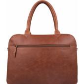Cowboysbag Margate Cognac
