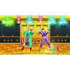 product in gebruik Just Dance 2018 PS4