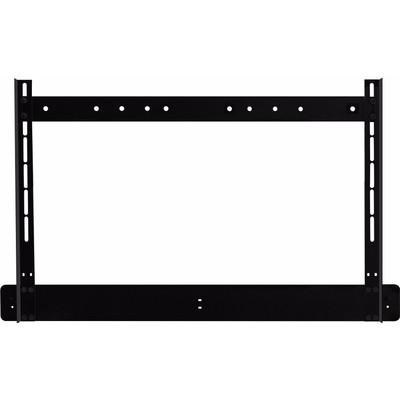 Cavus SNPBF Sonos Playbar Frame