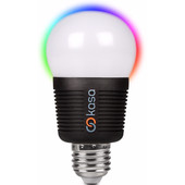 Veho Kasa Smart Lighting E27 LED-lamp