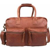 Cowboysbag Hamilton Cognac