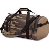 Dakine EQ Bag 31L Fieldcamo