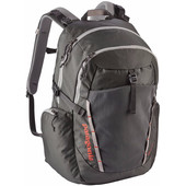 Patagonia M's Paxat Pack 32L Forge Grey