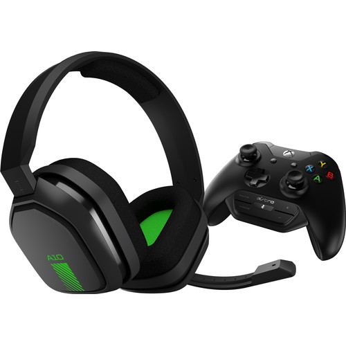 asteroid headset xbox - photo #38