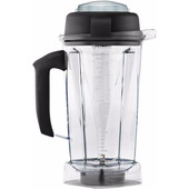 Vitamix Wet Blade 2L