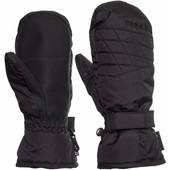 Sinner Wildecat Mitten Dry-S Women Size XL Black