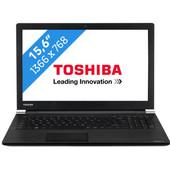 Toshiba Satellite Pro A50-D-119