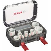 Bosch Gatenzagenset 14-delig 20/22/25/32/35/40/44/51/60 mm
