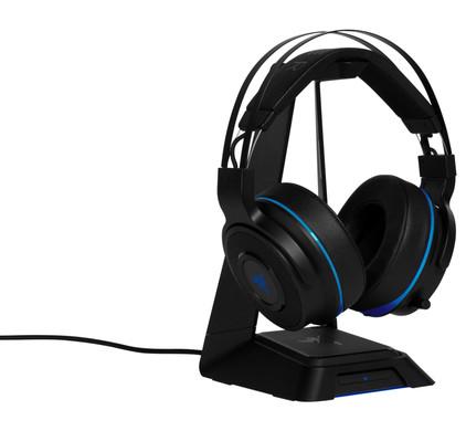 Razer Thresher Ultimate Headset PS4