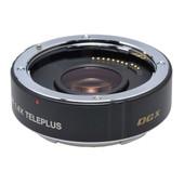 Kenko DGX MC4 1.4x Converter Canon