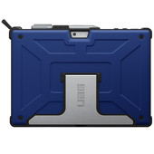 UAG Tablet Case Surface Pro Blauw