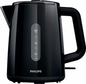 Philips HD9300/90