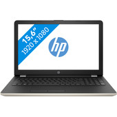 HP 15-bs020nd