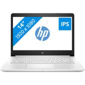 HP Thinbook 14-bp033nd